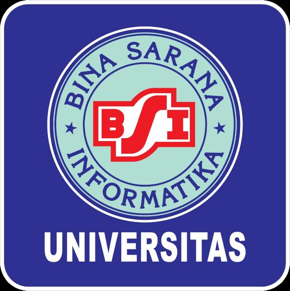 Eptik UBSI Sukabumi photo